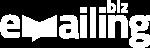 Email-Marketing-Pro.de
